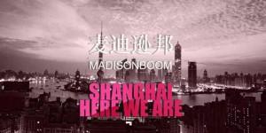 madisonboom-shanghai-start business-630x315