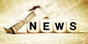 news cease