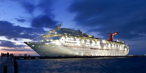 phd-china-has-become-a-strategic-partner-of-cruise-line-carnival-media-business