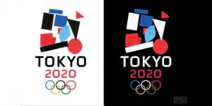 tokyo-logo-top-jepg