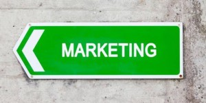what-is-the-difference-between-china-and-the-united-states-to-do-marketing-jpgtop-20151216