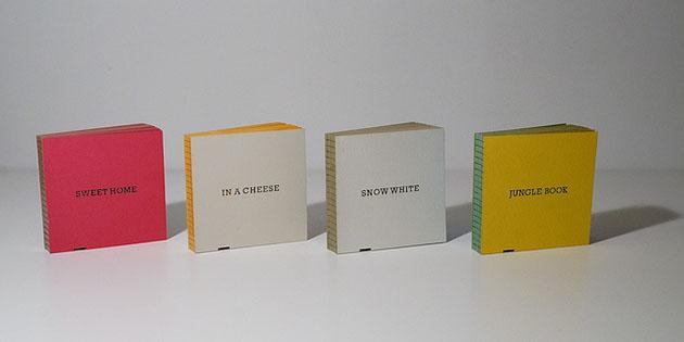 360 degree book Yusuke Oono-630x315-0