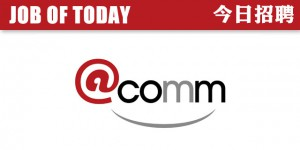 @Comm-today-logo