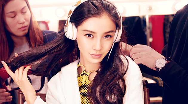 Angelababy-beats-1