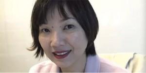 Carol Lam-DDB-frontpage