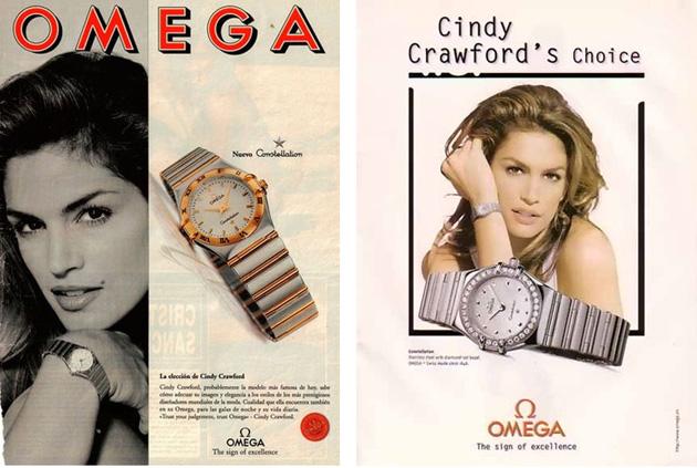 Cindy-crawdord-7