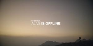 Cinthol-Alive-Is-Offline-630x315