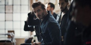 David-Beckham-HM-2016-Essential-Video-Stills-001