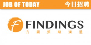 Findings-HR-Logo2015new
