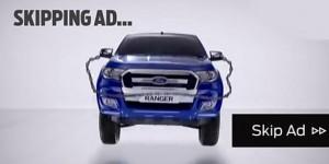 Ford-jpg-20160114-3
