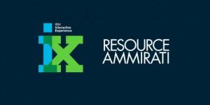IBM-IX-BUY-ResourceAmmirati