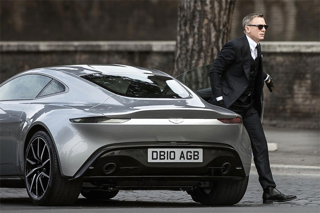 James-bond-tom-ford-