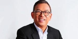 Jeffrey-Yu-2016
