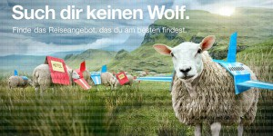 KAYAK Sheep Happens Commercial 2016-630x315-1