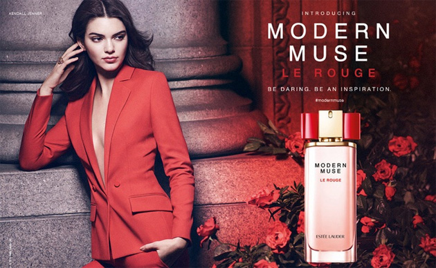 Kendall-Jenner-img-Estee-Lauder-1