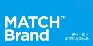 MATCH-Brand--logo-630X325