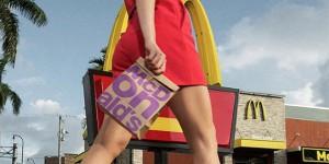 McDonald's-0111-1