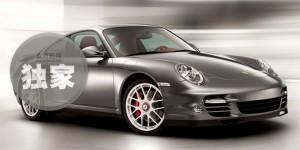 Porschechina20160113-630
