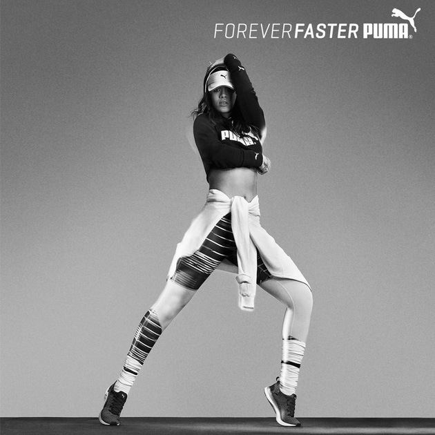Rihanna-img-puma-1