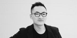 Steve Xue-jpg-20160106-1