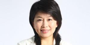 Zhengyan-img-0118