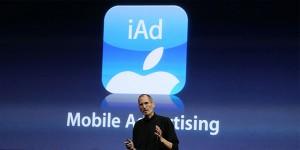 apple-to-disband-iad-sales-team