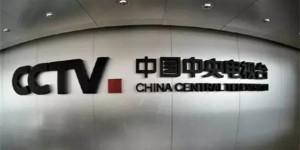 cctv-logo-20160104-5