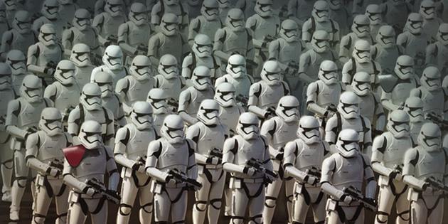 clone-armys-attack