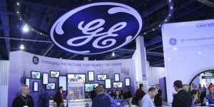 ge-to-sell-home-appliances-business-haier-midea-to-participate-in-the-bid