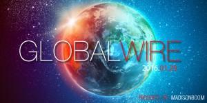 madisonboom-globalwire-jpgtop-20160129