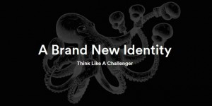 mullenlowe-group-announce-a-brand-new-identity-jpgtop