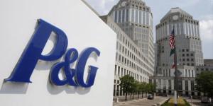p&g-logo-img