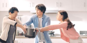 supor-rice-cooker-tvc-in-law