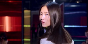 the-distance-you-with-fashion-more-than-one-thousand-liu-wen
