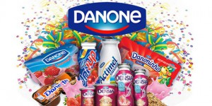 x-social-group-win-the-danone-group-a-digital-media-advertising-contract-jpgtop