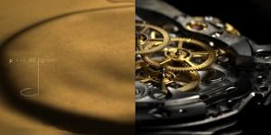 Audemars Piguet - Royal Oak Yellow Gold - 0222