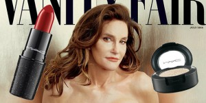 Caitlyn Jenner-Mac Cosmetics-cover