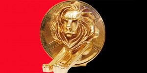 Cannes-Lions-feature-cover