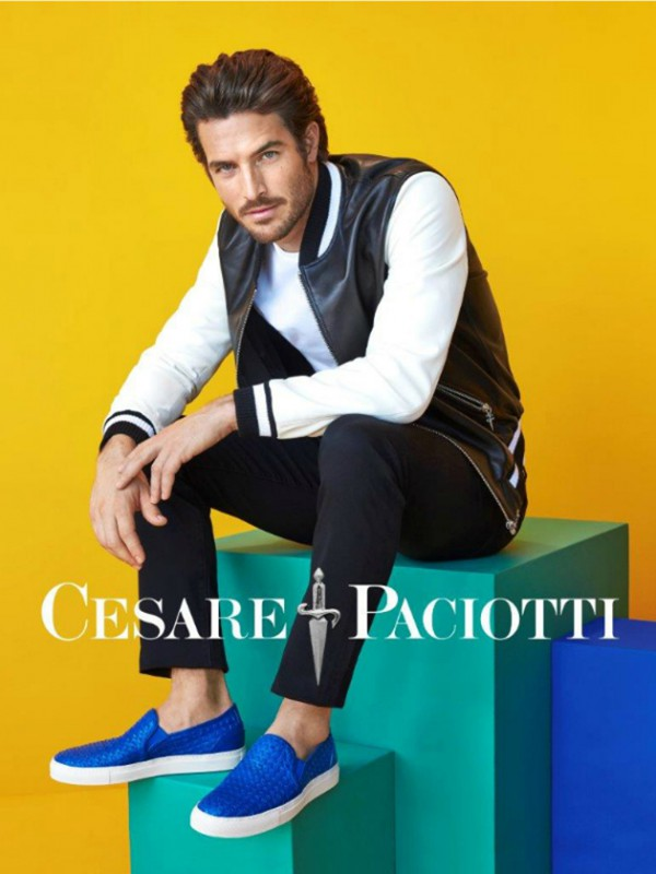 Cesare-Paciotti-Collection-2016-1