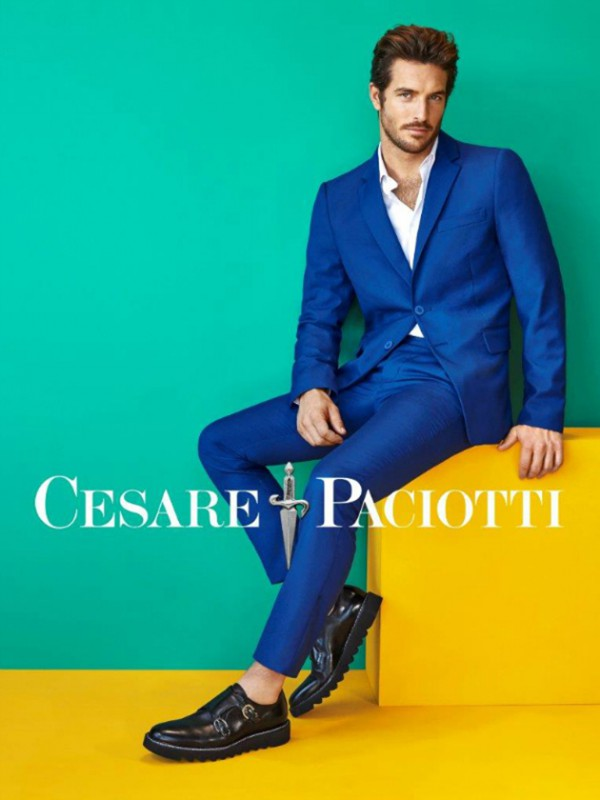 Cesare-Paciotti-Collection-2016-2