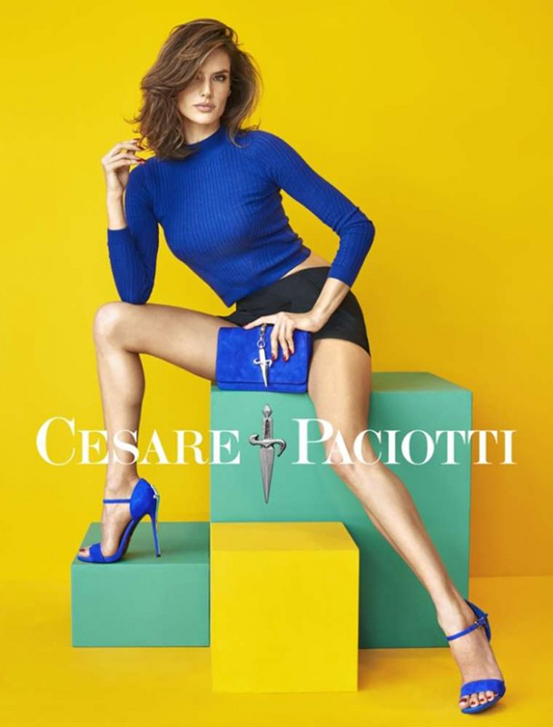 Cesare-Paciotti-Collection-2016-3