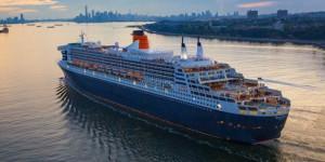 Cunard-Cruise-Line-Burson-Marsteller-0225