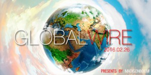 Global-wire-21060226-cover