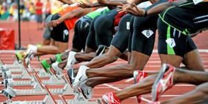 IAAF-IMG-COVER