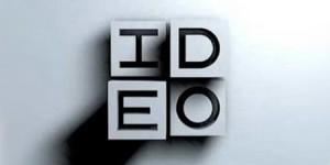 IDEO-LOGO16