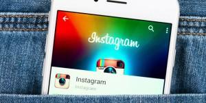 Instagram-img-0225