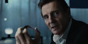 LG-Liam-Neeson-img