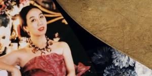 Louis-Vuitton-documentary-3