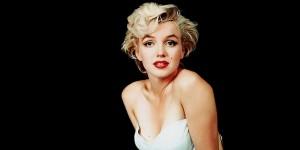 Marilyn-Monroe-0204