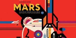 NASA-POST-cover
